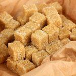 Cukry złożone a cukry proste – czym się różnią?