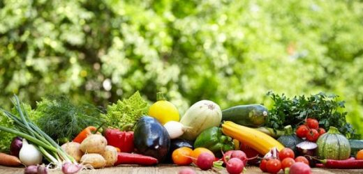 Czy żywność ekologiczna jest lepsza od konwencjonalnej?
