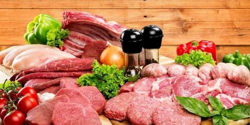 Dieta paleo – kontrowersje