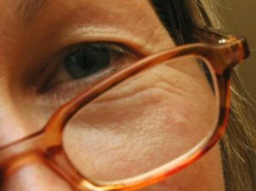 Okulary ajurwedyjskie w leczeniu wzroku